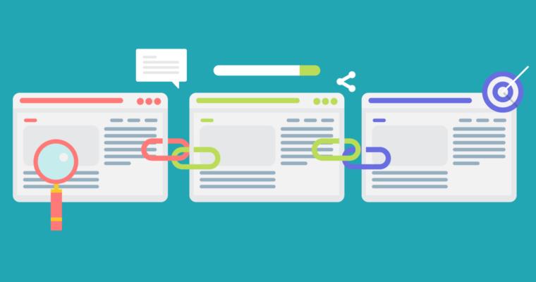 大規模Webサイトの内部リンク最適化のための11個のポイント