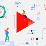 GoogleがYouTube検索のアルゴリズムを解説。関連性・エンゲージメント・品質の3要素が重要