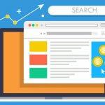 検索結果1位のクリック率は25%超。Google検索のCTR最新調査データ