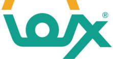 IOIX(アイオイクス)株式会社ロゴ