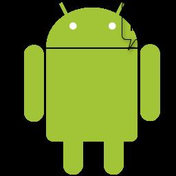 アプリ開発はiosよりandroidを優先すべき10の理由 Seo Japan By アイオイクス