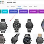 Google画像検索を活用し、ECサイトのトラフィックと売上を増加させる方法