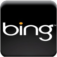 bing ウェブマスターガイドラインをついに公開 seo japan seo cro