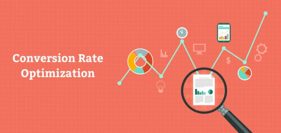 conversion-rate-optimization-principles