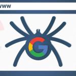 【SEO】サイトのクロールバジェットを最適化する7つのコツ