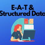 構造化データを使用して、WebサイトのE-A-Tをサポートする方法