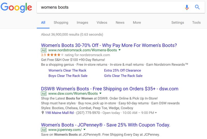 google-ad-label-outline-test-incognito-800x536
