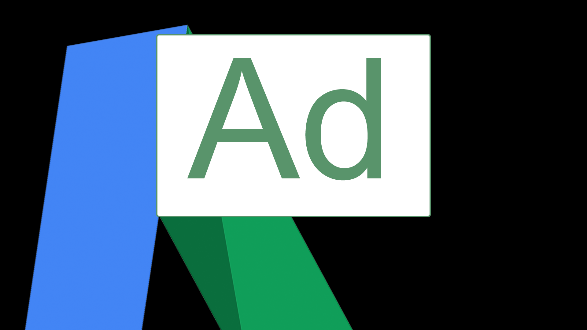 google-adwords-green-outline-ad-2017-1920