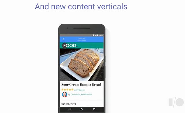 google-amp-recipes2