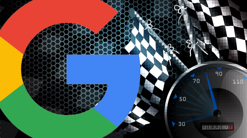 google-amp-speed-race-fast-ss-1920-800x450