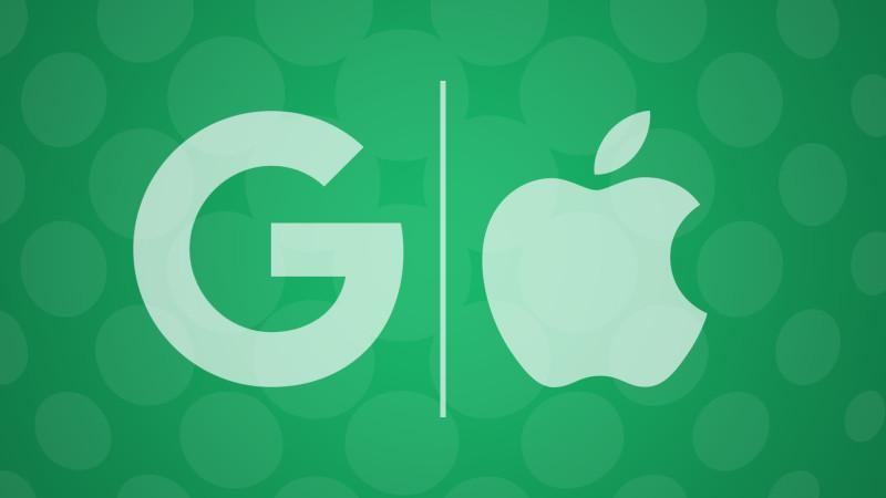google-apple-green3-1920-800x450