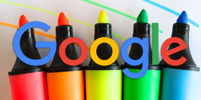 Google: Schema & Structured Data Is Here For The Long Run