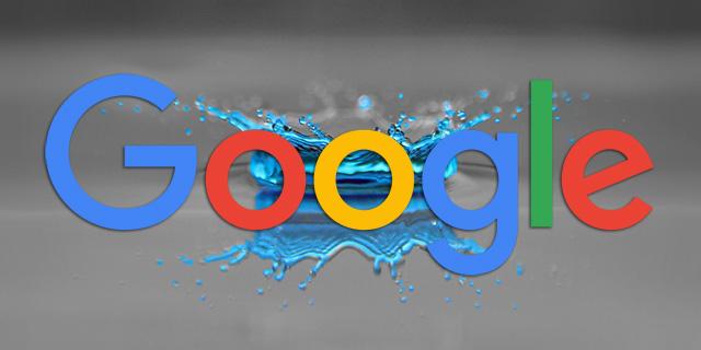 google-duplicate-content-detection