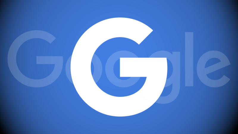 google-g-word-blue3-1920-800x450