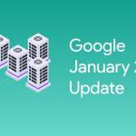 【2020年1月】Googleコアアップデートの最新データ【各ツール会社による調査データ】
