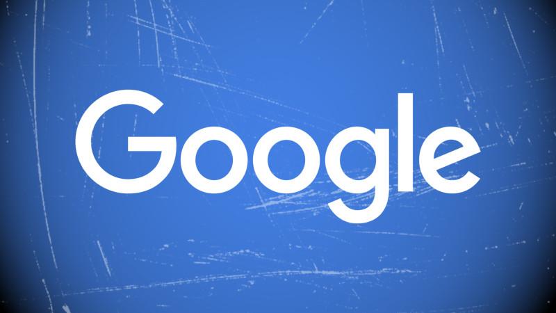 google-logo-blue4-1920-800x450
