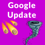 2020年5月のGoogleコアアップデートの第一印象と、注視すべきポイント