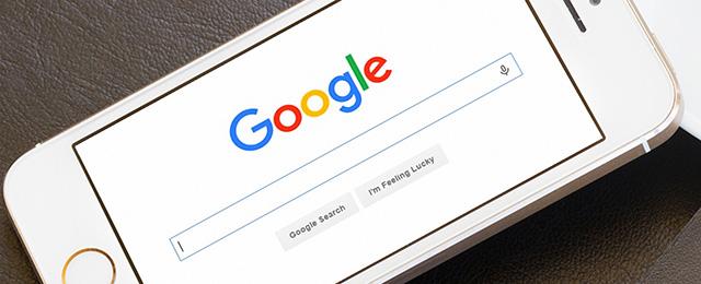 google-mobile-friendly-1458216922