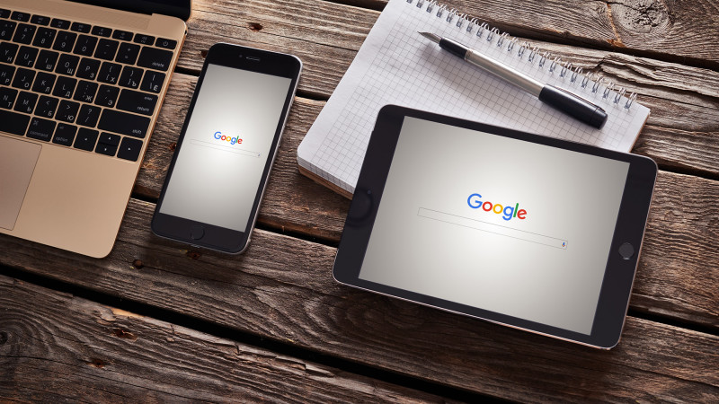 google-mobile-search-apps-ss-1920-800x450