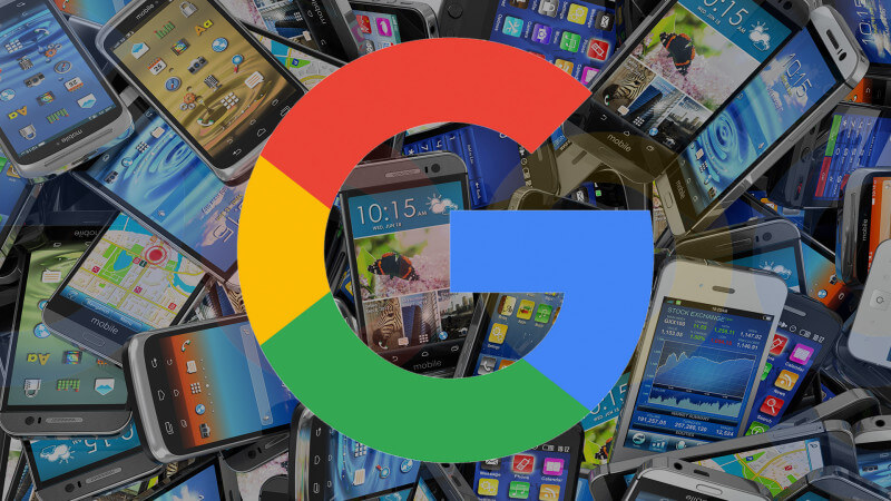 google-mobile3-colors-ss-1920-800x450