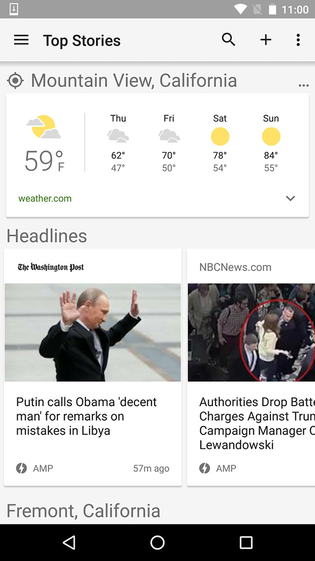 google-news-amp-android-1461239333