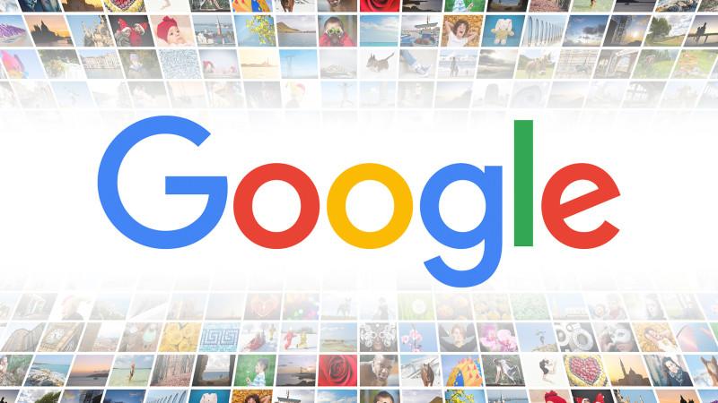 google-photos-images3-ss-1920-800x450