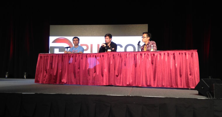 Pubcon2017 / Google Webmaster Relations キーノートで学んだ6つのこと