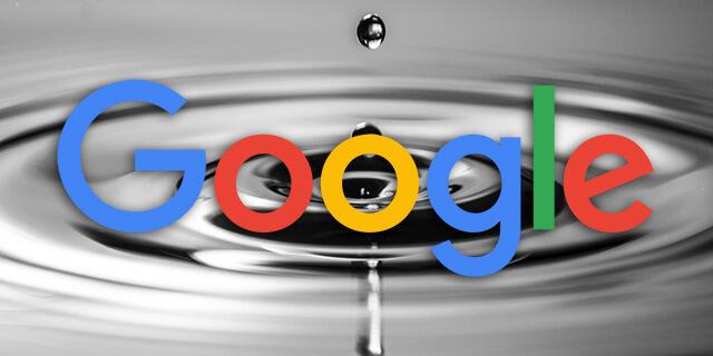 google-ripple-1528198692