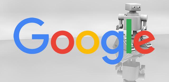 google-robot-machine-1520515575