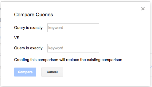 google-search-analytics-compare-queries