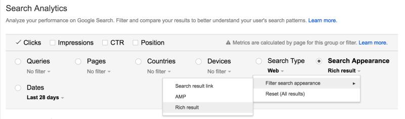 google-search-analytics-rich-result-800x235