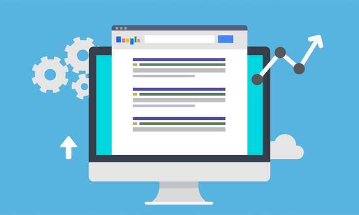 【保存版】Google Search Console(サーチコンソール)を使って、サイトを改善するためのガイド