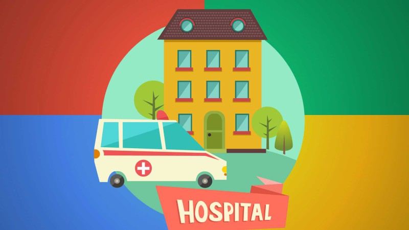 google-small-local-my-business-hospital-ss-1920-800x450