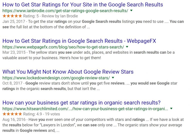 serps_with_review_stars