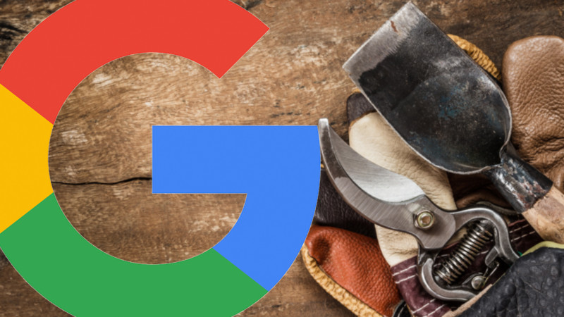 google-tools2-ss-1920-800x450