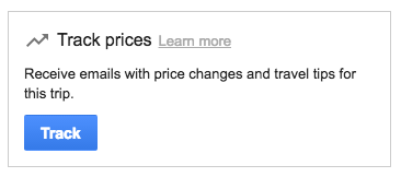 google-track-flight-price-button-1468409200