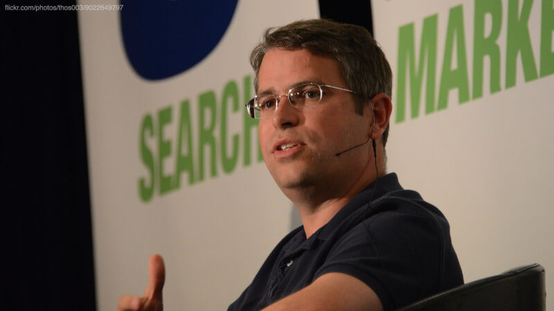 matt-cutts3-1920-800x450
