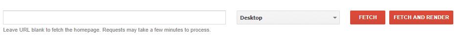 URL入力