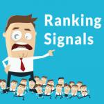 Googleの品質評価ガイドラインは、検索ランキングの仕組みを解説したものなのか?