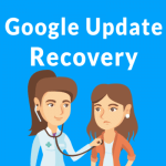 Googleのコアアルゴリズムアップデートによる変動からサイトを回復させるために重要な4つのポイント