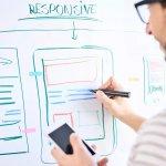 SEOとUX(ユーザー体験)の関係:情報アーキテクチャとリンク階層