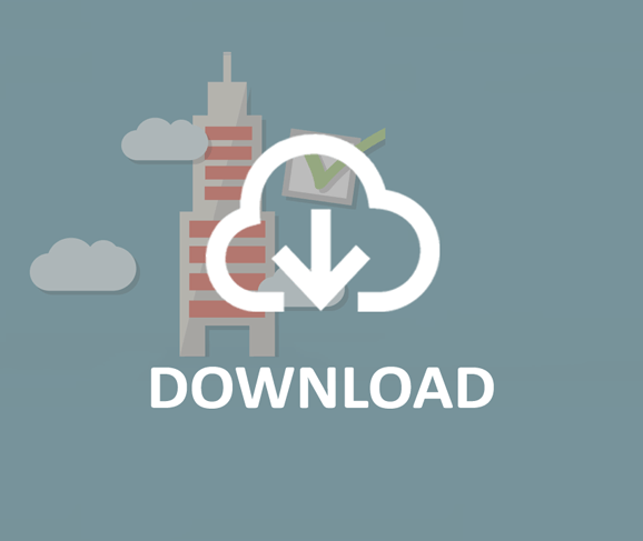 skyscraper-technique-cloud-download