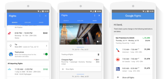 t-google-flights-hotels-1468409065