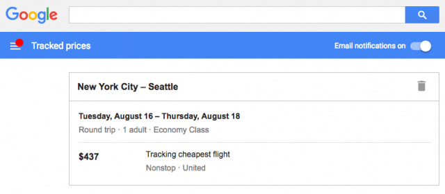 t-google-track-flight-status-1468409278
