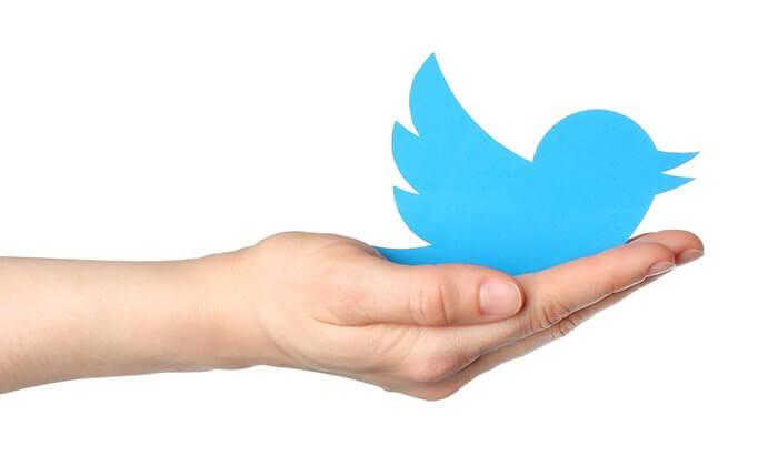 TwitterをSEOに活用するためのブランド戦略11のヒント