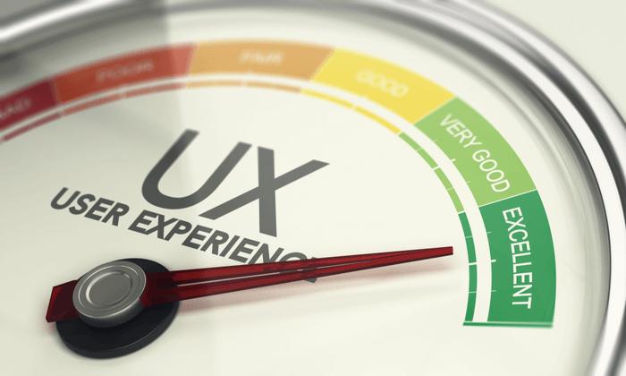 Webサイトのユーザー体験(UX)を測定する7つの方法
