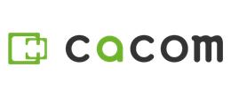 cacom|自社オリジナルのベッド・マットレス通販専門店