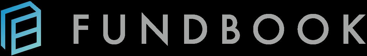 M&Aプラットフォーム FUNDBOOK(ファンドブック)