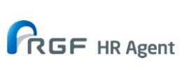 RGF Professional Recruitment Japan