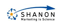 シャノン|マーケティング支援市場シェア No.1